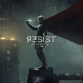 within temptation resist