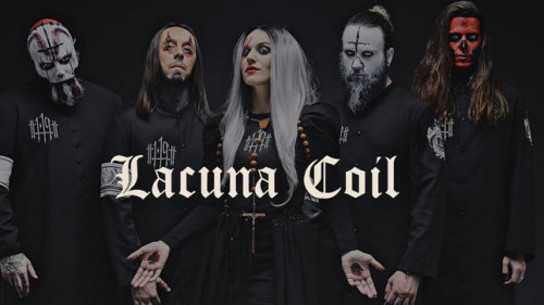 59AED9B0-lacuna-coil-announces-exclusive-anniversary-show-in-london-concert-to-be-filmed-for-future-release-image