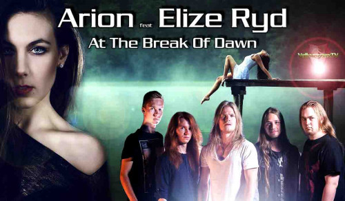 Arion-feat-Elize-Ryd-At-The-Break-Of-Dawn