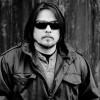 John Garcia KYUSSimage-4