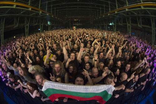 Manowar Munich_Jan2015_fans_3835_appr-