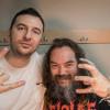 Vasko & Max Cavalera_Soulfly