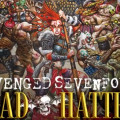 avenged-sevenfold-mad-hatter