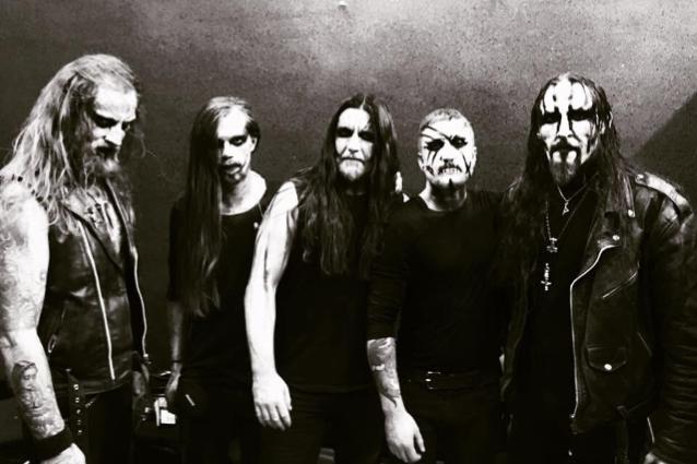gaahls-wyrd-band