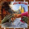 helloween keeper 2