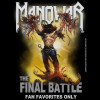 manowar TFB_Tour2019_poster_APPROVED-e1529576102874