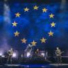 U2 eXPERIENCE +  iNNOCENCE European Tour 2018