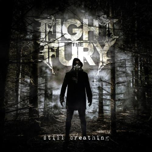 16-03-29-fightthefurystillbreathingcover