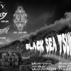 Blackseatsunami