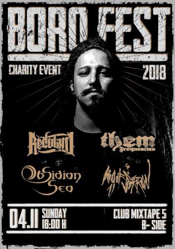 BoroFest2018_WEB