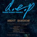 D.E.P. poster