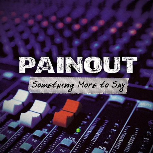 Painout_smts_cover
