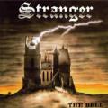 Stranger – The Bell