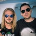 Vasko & Richie Faulkner_Judas Priest