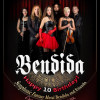 bendida_poster10 years