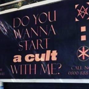 bmth-mantra-billboard