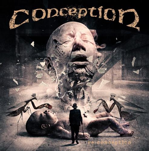 conception - re