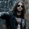 exciter-new-guitarist-daniel-dekay