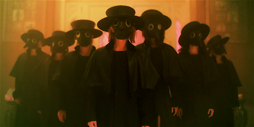 ghost-dance-macabre-video-still