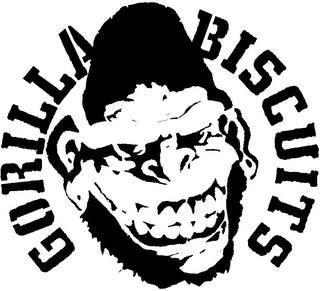 gorilla-biscuits-decal