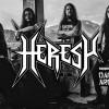 heresy-gig