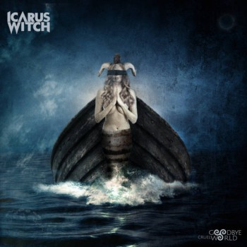 icarus-cover
