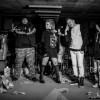 ivr-project -band