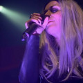 19-12-20-5BDC7E81-lacuna-coil-release-the-house-of-shame-video-from-the-119-show-live-in-london-image