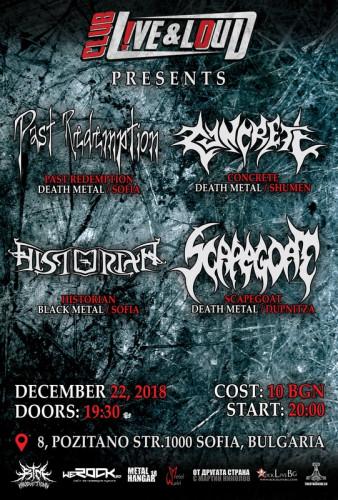 22-12-2018_PR_Hist_Conc_Scape_live
