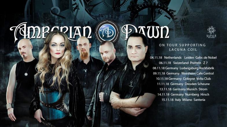 amberian dawn tour 18