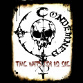 Condemned ADnewEP2018