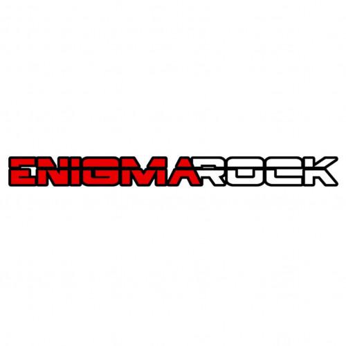 Enigma EFund
