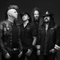 Hellyeah-Band-Photo-2014