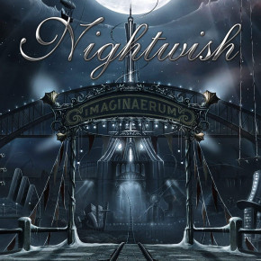 NIGHTWISH – Imaginaerum