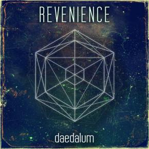 Revenience-Daedalum2016