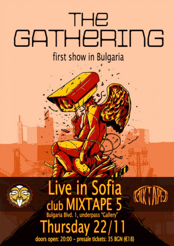 the_gathering_gig_poster_t-shirt_art_layers