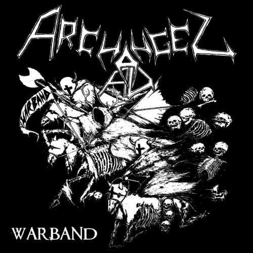 archangel AD