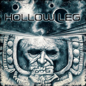hollowlegnewalbum2019
