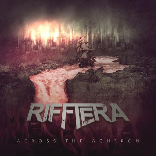 rifftera-across640