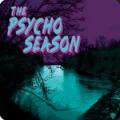 thepsychoseasonnewalbum2018