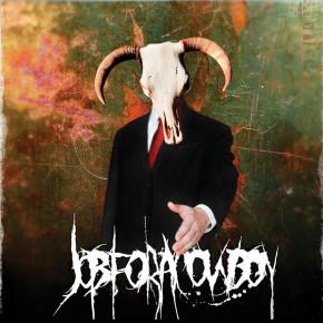 JOB FOR A COWBOY – Doom
