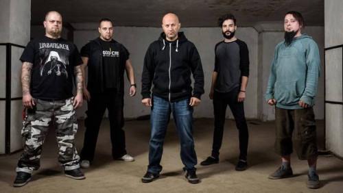 O.H. band