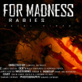 OFF - lab for madness