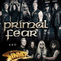 Primal Fear-Sinner2019