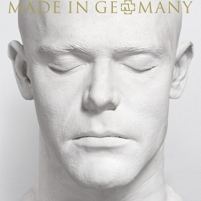 RAMMSTEIN – Made in Germany 1995–2011