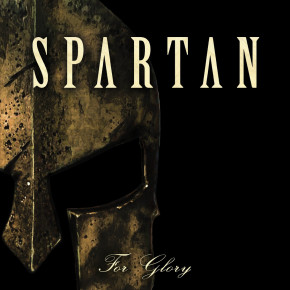 SPARTAN – For Glory