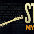 Sting-MySongs