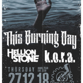 THISBURNINGDAY_Stroeja_2018