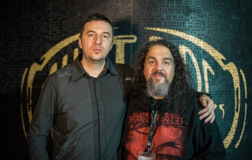 Vasko & Asis Nasseri_Haggard2018