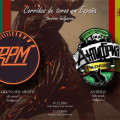 antifriz rpm angry-bull-wallpapers